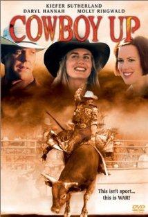 cowboyup1a.jpg
