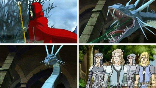 dragonlanceanim08.jpg